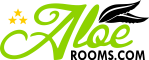 Go to Aloe Rooms