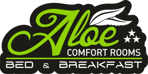 B&B Aloe Confort Rooms
